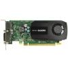 Видеокарта PNY Quadro K420 PCI-E 2.0 2048Mb 128 bit DVI (VCQK420-2GBBLK-1), купить за 7 500руб.