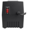 Стабилизатор напряжения APC Line-R LS1000-RS, купить за 1 590руб.