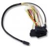 Кабель LSI Logic LSI00412, купить за 2 030руб.
