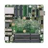 ����������� ����� Intel NUC BLKD33217GKE-924221 (UCFF, Core i3-3217U, Intel QS77, 2x DDR3), OEM, ������ �� 18 885���.
