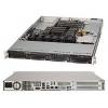 Серверная платформа Supermicro SYS-6017R-NTF (1U), купить за 64 210руб.