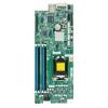 материнская плата Supermicro MBD-X10SLE-F-P (LGA1150/Intel C224/4x DDR3 1600 МГц/SATA: 6 Гбит/с)