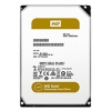 ������� ���� Western Digital WD4002FYYZ (4000 Gb, 128 Mb, SATA3, 7200rpm), ��� �������, ������ �� 14 260 ���.