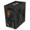 Блок питания Zalman 400W ZM400-LEII ATX 2.3, (20/24+4/8+6pin, вентилятор d120мм), купить за 2 070руб.