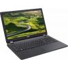 ������� Acer Aspire ES1-571-P2UN, ������ �� 21 225���.