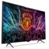 Телевизор Philips 43PUT6101/60, купить за 31 770руб.