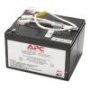 APC RBC5, ������� ��������������, 24 � / 7.5 ��, ������ �� 8 915���.