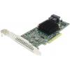 ���������� LSI Logic SAS 9300-8i (PCI-e - SAS / SATA), ������ �� 23 490���.