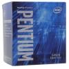Процессор Intel Pentium G4520 Skylake (3600MHz, LGA1151, L3 3072Kb, Retail), купить за 6600руб.