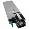 Блок питания Intel AXX1100PCRPS 1100W, купить за 16 165руб.
