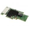 контроллер Intel RMS3CC040-932473 (128 x SAS/SATA, RAID 0-60, для сервера)