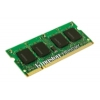 Модуль памяти Kingston  DDR3L KVR16LSE11 4 Gb, купить за 2 310 руб.