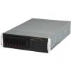 корпус SuperMicro CSE-835TQ-R800B