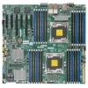 ����������� ����� SuperMicro MBD-X10DRI-T4+-O ���������