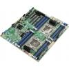 Материнскую плату Intel S2600CW2R (DBS2600CW2R943803) серверная, купить за 35 780руб.