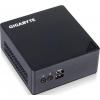 Неттоп Gigabyte BRIX GB-BSI5HT-6200, купить за 25 375руб.