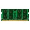 Geil DDR-3 SODIMM 2 Gb, ������ �� 870���.