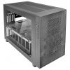 ������ Thermaltake Core X2 CA-1D7-00C1WN-00 Black, ������ �� 6 730���.