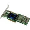 Контроллер Adaptec ASR-6805, купить за 34 830руб.