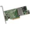 Контроллер LSI Logic LSI00417 (05-25420-08), купить за 37 075руб.