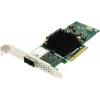 Контроллер Adaptec ASA-7085H, купить за 18 905руб.