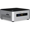 Неттоп Intel NUC6I3SYH NUC kit, купить за 20 775руб.