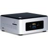 Неттоп Intel NUC5PPYH NUC kit, купить за 12 190руб.