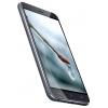 Смартфон Asus ZE520KL-1A042RU, черный, купить за 17 510руб.