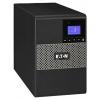 Источник бесперебойного питания Eaton 5P 5P1150i 770Вт 1150ВА, черный, купить за 21 450руб.