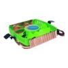 Ice Hammer IH-1000 HTPC Socket FM2/115x, ������ �� 670���.