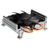 Кулер Ice Hammer IH-1500 A HTPC  AMD, купить за 655руб.
