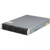 Сервер SuperMicro 5028R-WR (2U, 2x 500W, SAS/SATA), купить за 77 905руб.