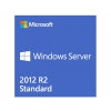 ос windows MS Windows Server Standard 2012 R2 (x64, Rus, DSP OEI, DVD, 2CPU/2VM), P73-06174-L