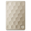 "Seagate Backup Plus Ultra Slim Gold 1 Тб (USB3.0, 5400rpm, 16Mb, 2.5""), купить за 3 795 руб."