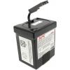 APC RBC30 (аккумуляторная батарея для ИБП, 12V, 5Ah), купить за 3 065руб.