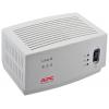Стабилизатор напряжения APC by Schneider Electric Line-R LE600I, купить за 4 150руб.