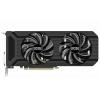 ���������� geforce Palit GeForce GTX 1070 1506Mhz PCI-E 3.0 8192Mb 8000Mhz 256 bit DVI HDMI HDCP (PA-GTX1070 Dual 8G), ������ �� 30 835���.