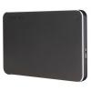 Жесткий диск Toshiba Canvio Premium 1TB (HDTW110EB3AA), серый, купить за 4 920руб.