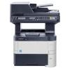Kyocera ECOSYS M3040dn A4, купить за 36 390руб.