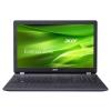 Ноутбук Acer Extensa 2519-C2CM NX.EFAER.035, черный, купить за 20 490руб.