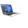 Ноутбук НP ProBook 430 G8 , купить за 82 185руб.