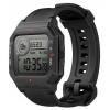 Умные часы Amazfit Neo A2001, черные, купить за 2485руб.
