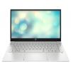 Ноутбук HP Pavilion 14-dv0044ur , купить за 46 350руб.