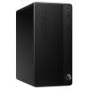 Фирменный компьютер HP 290 G4 MT (123N6EA) черный, купить за 50 550руб.