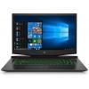 Ноутбук HP Omen 17-cd1065ur , купить за 105 540руб.