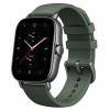 Умные часы Amazfit GTS 2e A2021 зеленые, купить за 8855руб.