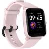 Умные часы Xiaomi Amazfit Bip U A2017, розовые, купить за 3705руб.