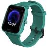 Умные часы Xiaomi Amazfit Bip U A2017, зеленые, купить за 3765руб.