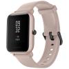 Умные часы Amazfit BIP S A1821 теплый розовый, купить за 4270руб.