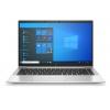 Ноутбук HP EliteBook 840 G8 , купить за 92 970руб.